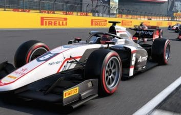 'F1 2021': game arrives on July 16 with story mode