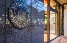 El FBI confió en una pequeña empresa australiana para violar el iPhone terrorista