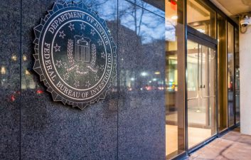 FBI relied on small Australian company to violate terrorist iPhone