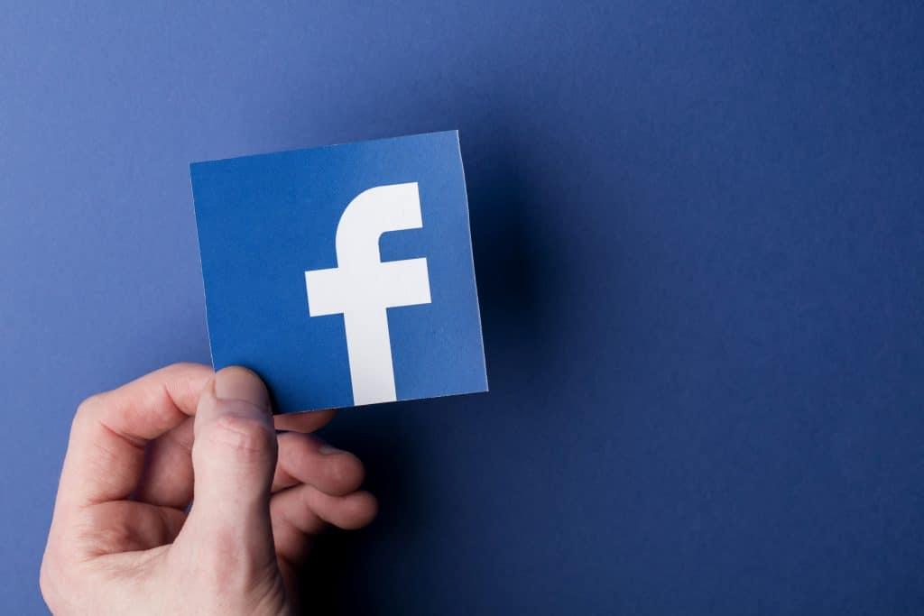 Facebook abre 40 vagas para programa de estágio internacional. Imagem: Olhar Digital