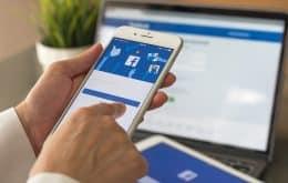 Facebook vuelve a fallar: brecha en la plataforma expone los correos electrónicos de los usuarios