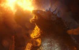 'Godzilla vs. Kong': diretor e estúdio negociam continuação do MonsterVerse