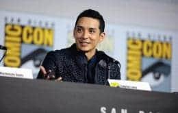 Gabriel Luna é confirmado no elenco da série inspirada em 'The Last of Us' da HBO
