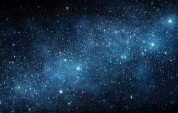 Cosmos na tela: projeto Uchuu monta simulação do espaço mais completa da história