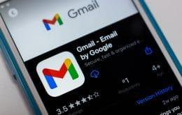 Gmail: veja como bloquear contatos na plataforma