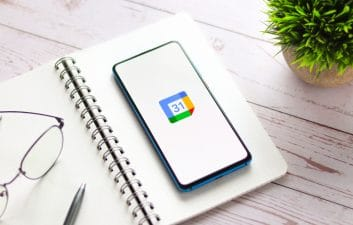 How to put reminders on your phone with Google apps