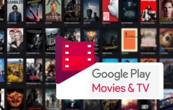 Google Play Movies and TV will be replaced by YouTube on smart TVs; know which