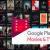 Google Play Filmes e TV será substituído pelo YouTube em smart TVs; saiba quais