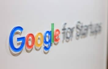 Google fund for black-led startups announces new investments