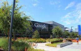 Hambre no: Google hace millonaria donación para combatir el hambre en el norte y noreste de Brasil