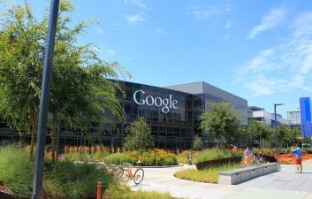 Google begins the process of reopening its offices and imposes limits on remote work