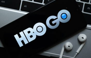 HBO GO: April arrives with several releases on the streaming platform