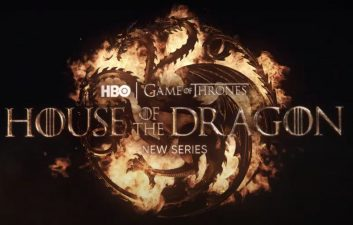 'House of The Dragon': série derivada de 'Game of Thrones' inicia produção