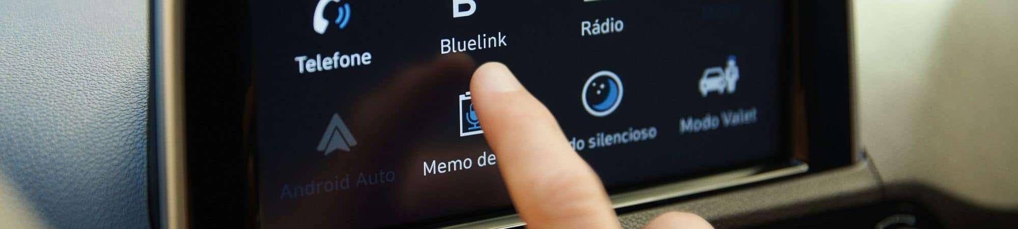 Hyundai_Bluelink_7-2000x450