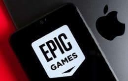 Apple X Fortnite: Cobrança dos desenvolvedores serve para combater golpes, diz empresa de Cupertino