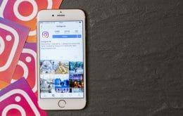 Como personalizar vídeos no feed do Instagram