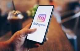 Instagram Reels: como usar o Voice-over em gravações de vídeos