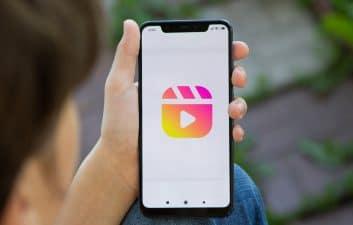 Aprenda a descargar videos de Instagram Reels a su teléfono
