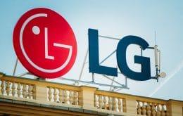 LG deve deixar de fabricar notebooks e monitores em Taubaté, diz sindicato