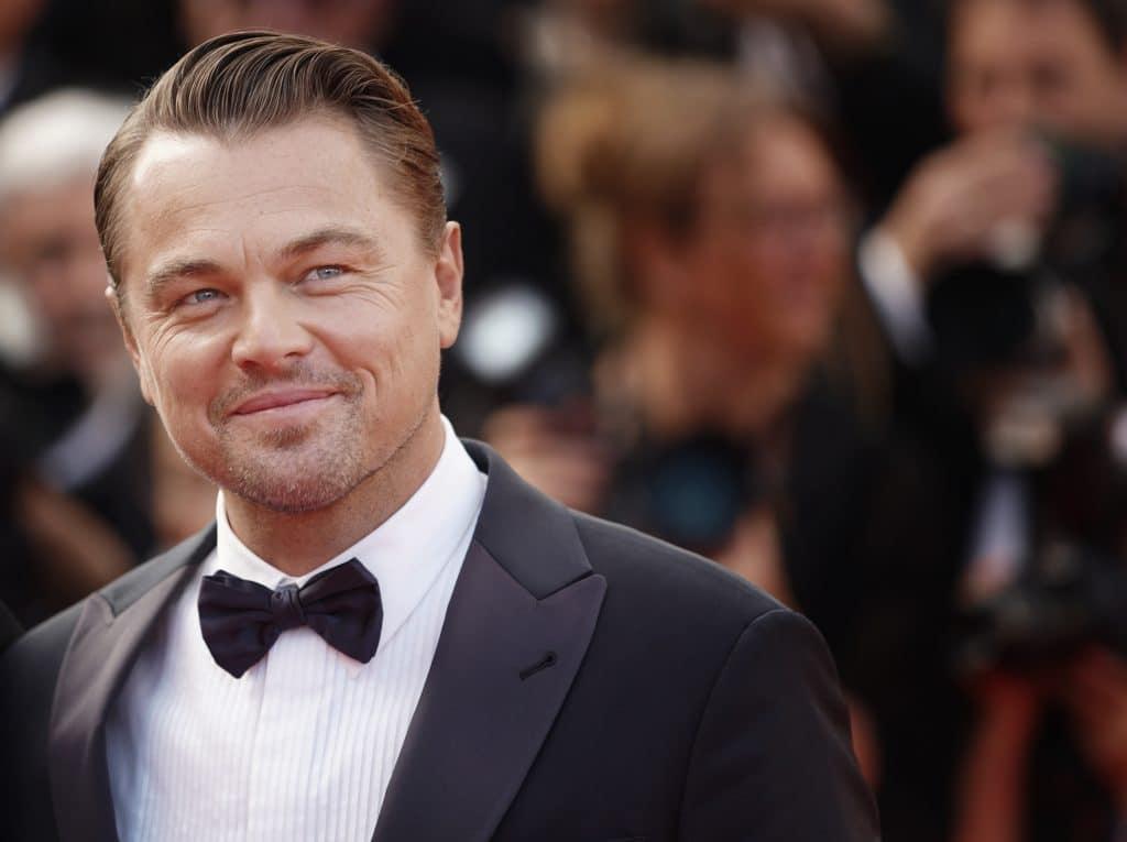 'Druk - Mais uma Rodada' deve ganhar remake nos EUA com Leonardo DiCaprio