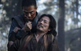 Ator de 'Mortal Kombat' tem contrato para pelo menos quatro sequências