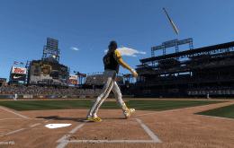 Review: 'MLB The Show 21' é para veteranos e novatos