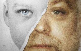 Review – 'Making a Murderer': a verdade incomoda
