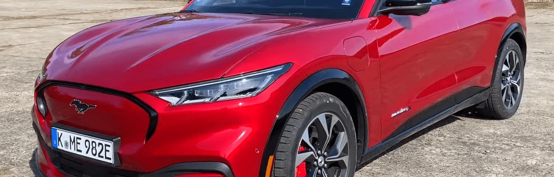Mustang-Mach-E-1408x450.png