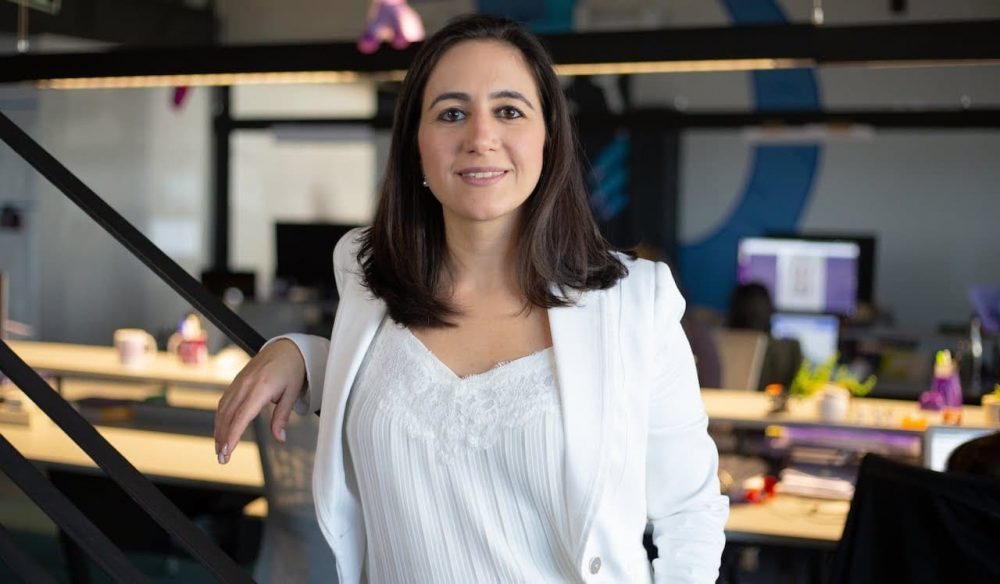 Troca no comando: Cristina Junqueira torna-se CEO do Nubank no Brasil