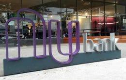 Nubank entra para o ranking das 100 empresas mais influentes do mundo