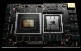 Grace: Nvidia anuncia novo processador para uso em data centers