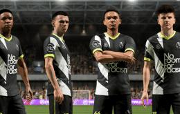 'Fifa' e 'Football Manager' fazem boicote nas redes sociais em protesto contra racismo e discurso de ódio