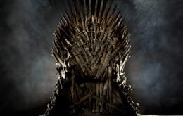 HBO Max produz duas novas animações de 'Game of Thrones'