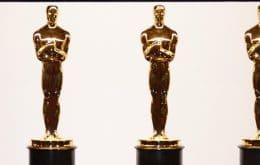 Oscar 2021: como será, onde assistir e quem são os favoritos