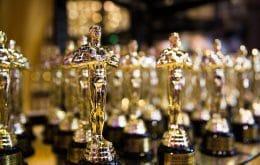 Netflix foi o estúdio mais indicado e mais premiado no Oscar 2021