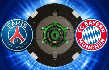 PSG vs Bayern Munich: how to watch the UEFA Champions League game on Facebook