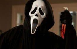 'Pânico 5': diretores criaram várias versões do novo filme para impedir spoilers