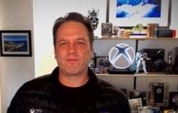 """Chefão do Xbox diz que se preocupa com """"a perda da história dos videogames"""""""