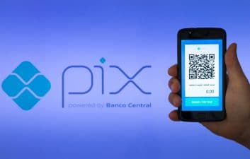 Brazil becomes the 8th country with the most instant transactions thanks to the PIX