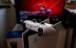 En aumento: PlayStation 5 rompe récord de ventas