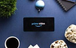 Como restringir conteúdos para crianças na Amazon Prime Vídeo