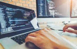 Semantix abre inscrições para curso de capacitação em big data