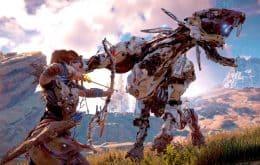 Jogue em casa: Sony oferece game de graça para PS4 e PS5