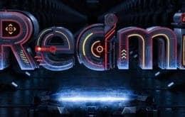 Redmi lançará smartphone gamer no próximo mês