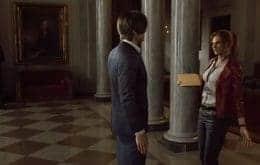 Animação 'Resident Evil: No Escuro Absoluto' estreia na Netflix em julho