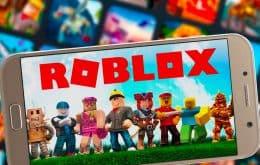 Roblox': conheça a plataforma de games que mescla criação com jogabilidade