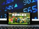 'Roblox' registra 48 milhões de jogadores por dia e torna-se um dos maiores jogos do mundo