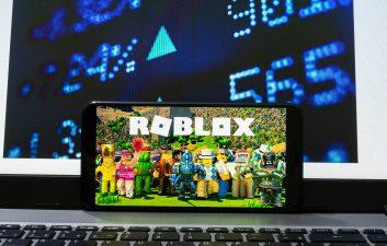 'Roblox' sigue creciendo: 42,1 millones de usuarios juegan a diario