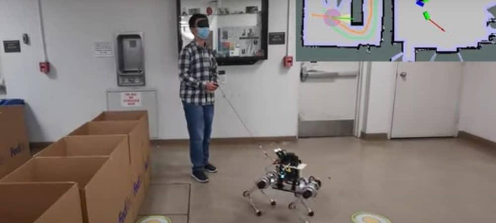 Robo-1000x450