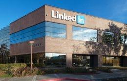 Mercado difícil: LinkedIn anuncia saída da China